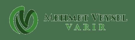 Mehmet Veysel Varir