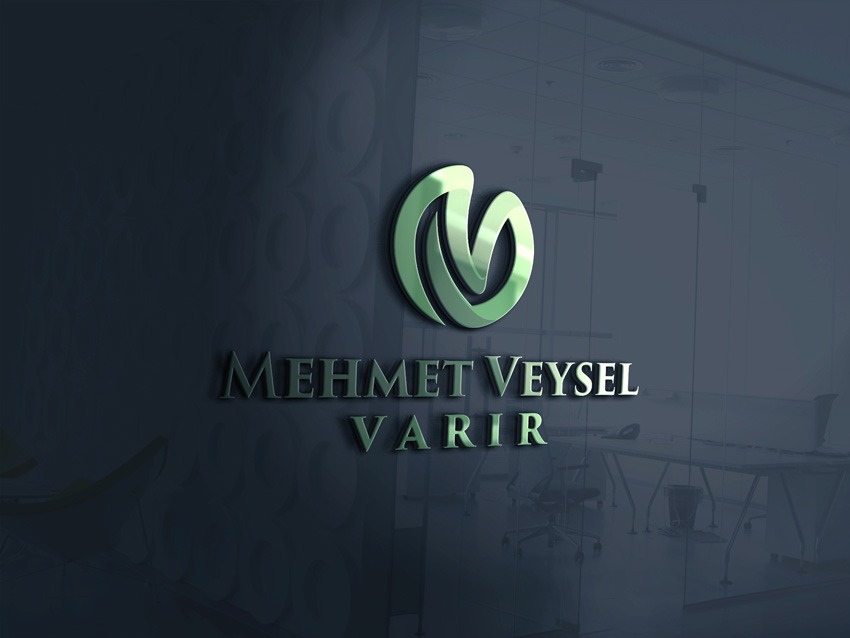 Mehmet Veysel Varır